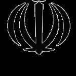 1483237743-logo-vezaratniroo