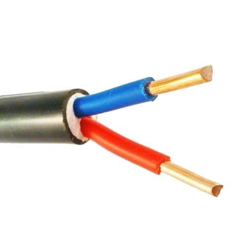کابل های مفتول 2 رشته