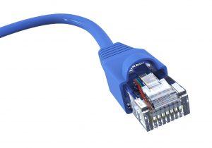 راهنمای خرید کابل شبکه